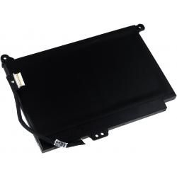 baterie pro HP Typ BP02041XL