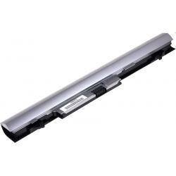 baterie pro HP Typ HSTNN-IB4L