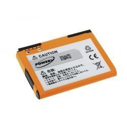 baterie pro HTC G16