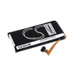 baterie pro HTC One V