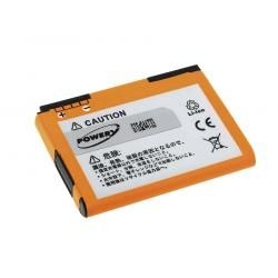 baterie pro HTC PH06130