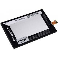 baterie pro HTC PM23200