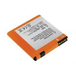 baterie pro HTC Sensation