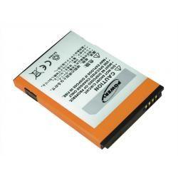 baterie pro HTC Touch Pro 2