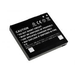 baterie pro HTC Touch Pro HD 1350mAh