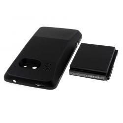 aku baterie pro HTC Typ 35H00141-02M 2400mAh