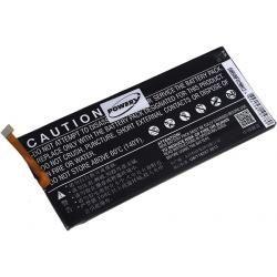 baterie pro Huawei Ascend P8