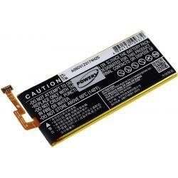 baterie pro Huawei G Play Mini