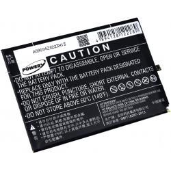 baterie pro Huawei Honor Note 8 Premium
