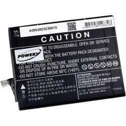 baterie pro Huawei Nova 2 originál