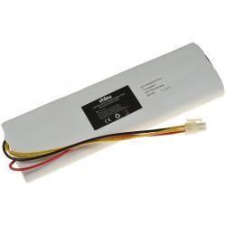 baterie pro Husqvarna sekačka Automower 230ACX