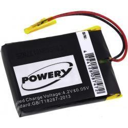 baterie pro iHealth měřič tlaku BP7 141DF1