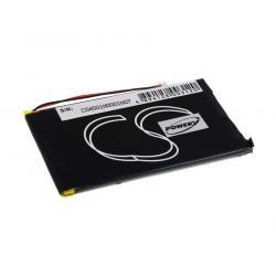 baterie pro iRiver H320