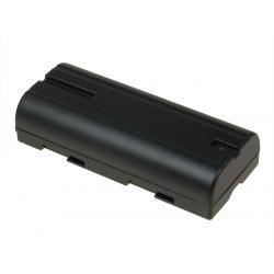 baterie pro JVC Typ BN-V907