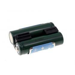 baterie pro Kodak EasyShare CX6200