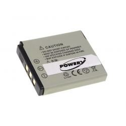 baterie pro Kodak Easyshare V1233