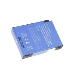 baterie pro Kodak EasyShare V603 Zoom