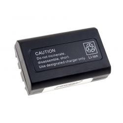 baterie pro Konica-Minolta DiMAGE A200