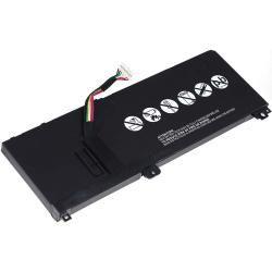 baterie pro Lenovo Edge S420 / Typ 45N1086