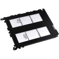 baterie pro Lenovo IdeaPad K1 / Typ L10M2121