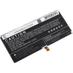 baterie pro Lenovo K900