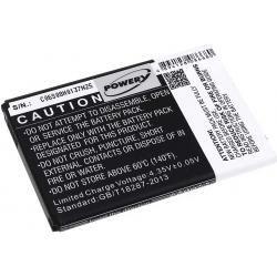 baterie pro LG D855 LTE