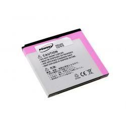 baterie pro LG Optimus 2X