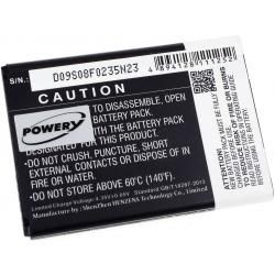 baterie pro LG Optimus L8