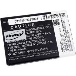 baterie pro LG Optimus LTE 3