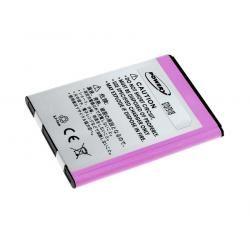 baterie pro LG Optimus Sol