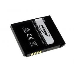 baterie pro LG Typ LGIP-570A