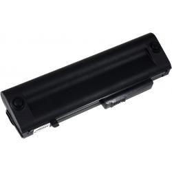 aku baterie pro LG X120-G 6600mAh