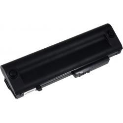 baterie pro LG X120-L.C7L1A9 6600mAh