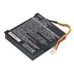 baterie pro Logitech Maus MX Revolution