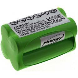 baterie pro Makita 6723DW
