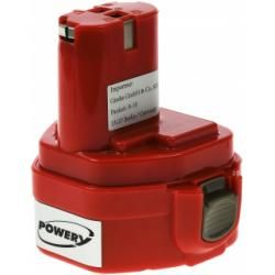 baterie pro Makita šroubovák se zásobníkem 6835DWA