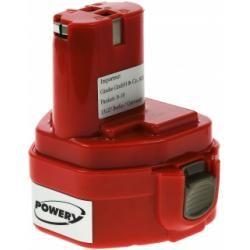 baterie pro Makita vysavač UB121DZ