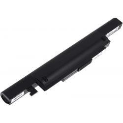 aku baterie pro Medion Akoya S4213 Serie 4400mAh