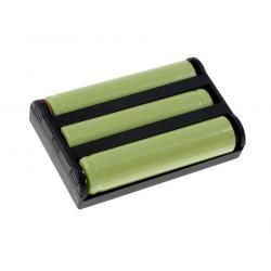 baterie pro Medion MD9983