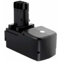 baterie pro Metabo akušroubovák BS 15,6 Plus