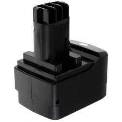 baterie pro metabo Typ 6.31728.00 3000mAh NiMH