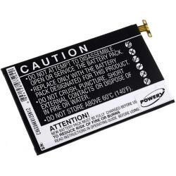 baterie pro Motorola Droid Razr XT912
