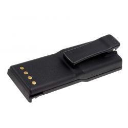 baterie pro Motorola Typ HNN8148A