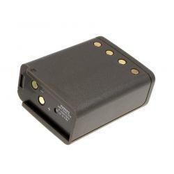 baterie pro Motorola Typ NTN4585