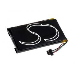 baterie pro Navigon Typ 003028