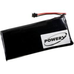 baterie pro Nintendo Switch Controller HAC-A-JCL-C0