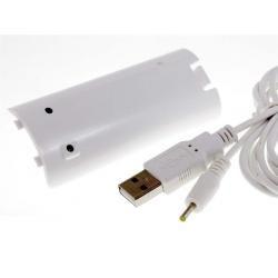 baterie pro Nintendo Wii