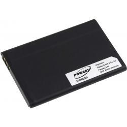 baterie pro Nokia 225 Dual SIM