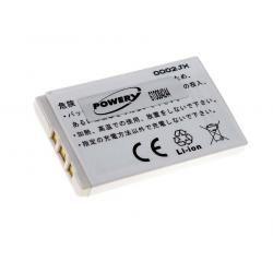 baterie pro Nokia 6610