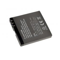 baterie pro Nokia 6700 classic